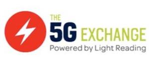 5GExchange-Logo