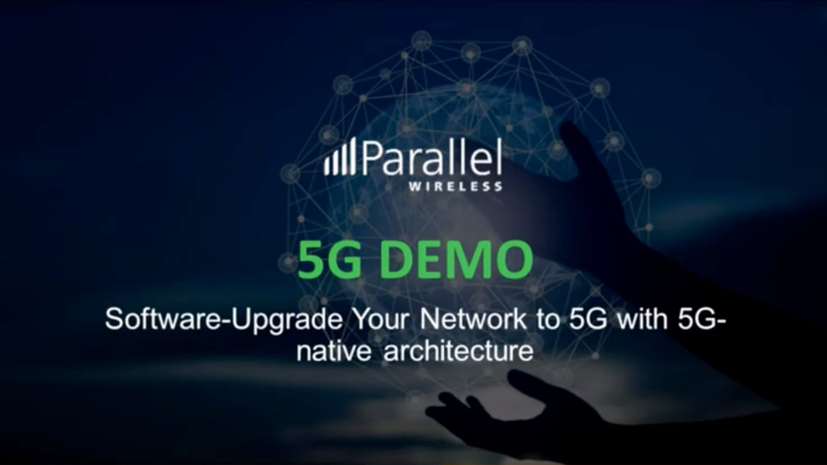 5g demo video still