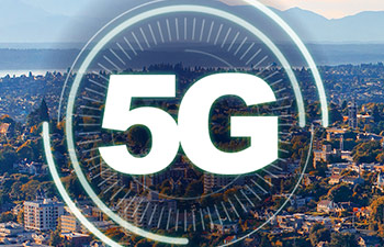 5g-featured