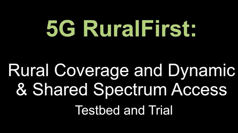 5g ruralfirst video still