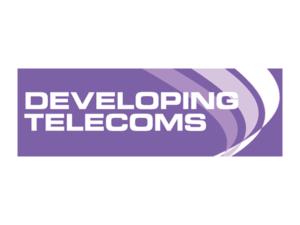 Developing-Telecoms