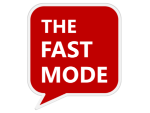 Fast-Mode
