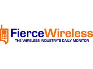 Fierce-Wireless-logo