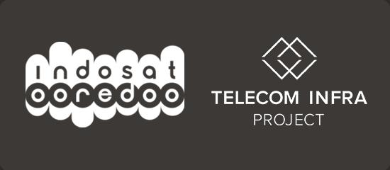 HP-TIP-Indosat-Logos-1