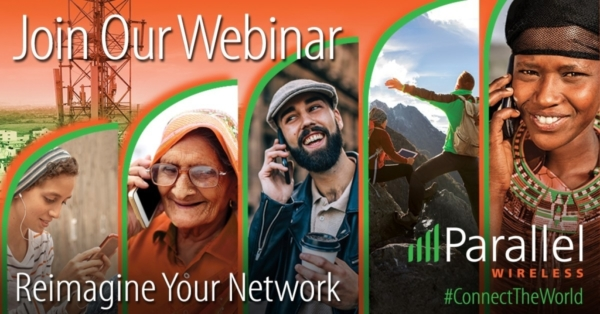 Join-our-Webinar-picture-1024x536