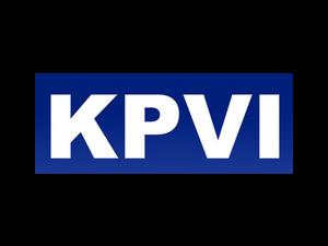KPVI-Logo