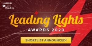 Leading-Lights