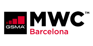 MWC-Barcelona-2021-Logo