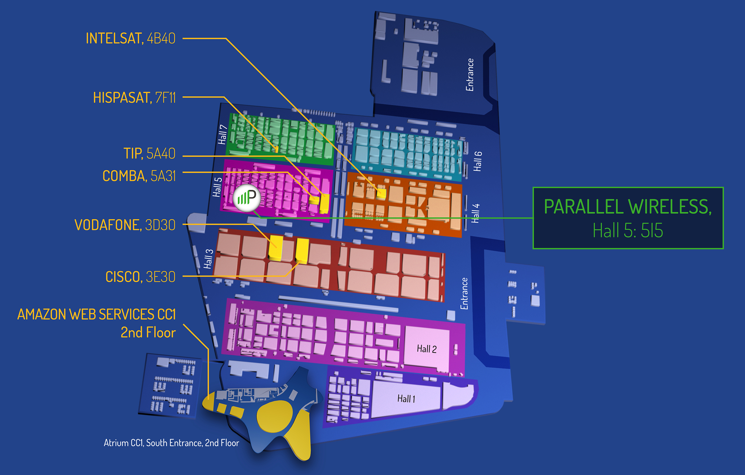 MWC-map-02-2