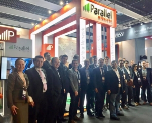 MWC19-Team-Picture