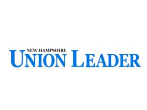 NH-Union-Leader