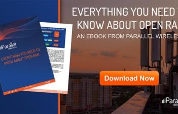 Open-RAN-ebook-graphic