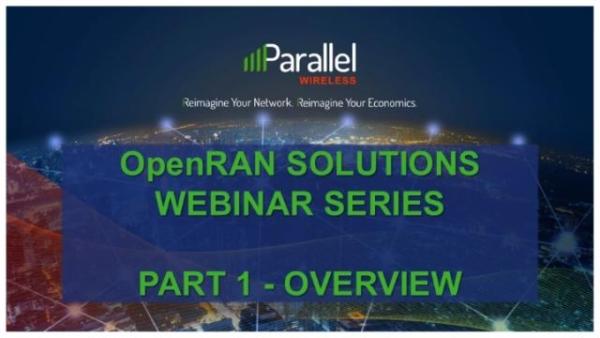 OpenRAN-Webinar-Overview