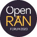 OpenRan-Forum