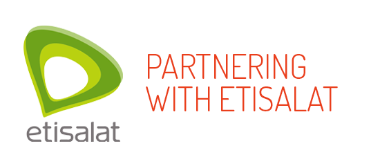 PW-HomePage-Graphic_-Etisalat-logo