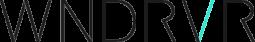 https://www.parallelwireless.com/wp-content/uploads/RGB-WNDRVR-Logo-Black-Teal.png