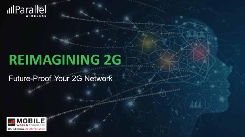 Reimaging-2G-Screenshot