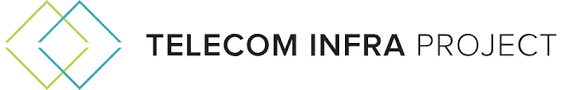 CCA Rural Regional Nationwide Logo