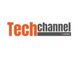 TechChannel