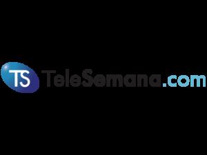 TeleSemena-logo