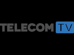Telecom TV