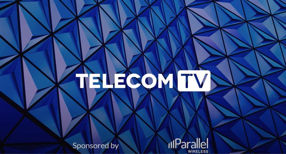 TelecomTV-1