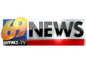 WFMZ-TV News
