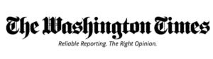 Washington-Times-Logo