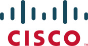 https://www.parallelwireless.com/wp-content/uploads/cisco-logo.jpg