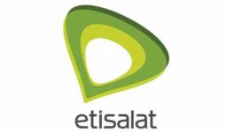 https://www.parallelwireless.com/wp-content/uploads/etisalat-logo.jpg