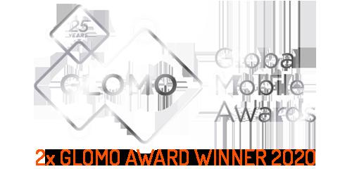 glomo-overlay2