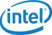 https://www.parallelwireless.com/wp-content/uploads/intel-logo.jpg