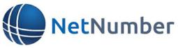 https://www.parallelwireless.com/wp-content/uploads/netnumber-logo.jpg