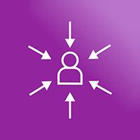 pillars-purple