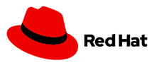 https://www.parallelwireless.com/wp-content/uploads/redhat-logo.jpg