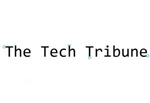tech-tribune