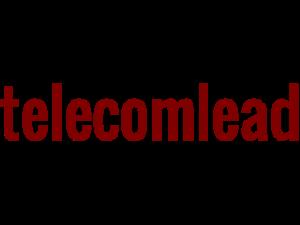 telecom lead