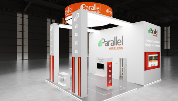 https://www.parallelwireless.com/wp-content/uploads/upcomingevent-e1620925173854.png