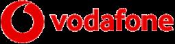 https://www.parallelwireless.com/wp-content/uploads/vodaphone-logo-lg.png