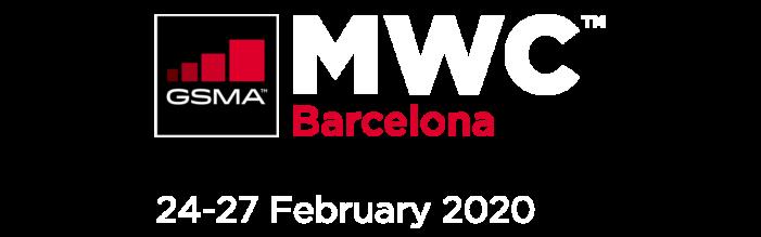 webMWC-plain-banner-2020-logo-copy-1